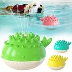 Jouet-d-ete-chien-Jouet-flottant-pour-chien-jouet-de-plage-pour-chien-Jouet-rafraichissant-chien