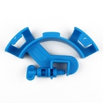 Support-tuyau-filtration-pour-aquarium-Changement-d-eau-aquarium-Support-tuyau-eau-aquarium