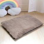 Tapis-chien-Coussin-chat-Couchage-luxe-chat-Meilleur-lit-pour-chien