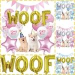 Decoration-anniversaire-chien-Decorations-anniversaire-pour-chien-Ballons-anniversaire-chien