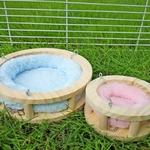 Hamac-pour-rongeur-Couchage-hiver-pour-hamster-Lit-chaud-pour-gerbille-Nid-hiver-souris