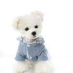 Pull-cotele-chien-Pull-hiver-pour-chien-Pull-col-roule-chien-Vetement-hiver-chat-Pull-chemise-chien