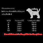 Combinaison-simili-cuir-pour-chien