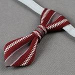 Collier-cravate-Collier-chien-style-Collier-pour-chat-Bijoux-pour-animaux
