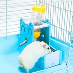 Distributeur-hamster-Distributeur-souris-Distributeur-2-en-1-pour-rongeur-Gamelle-pour-hamster-souris