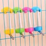 Distributeur-d-eau-pour-rongeur-Abreuvoir-hamster-Biberon-hamster-rongeurs-Accessoire-rongeur