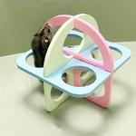 Jouet-pour-hamster-Escalade-pour-hamster-Jouet-pour-souris-aire-de-jeux-pour-hamster