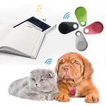 Traceur-Bluetooth-intelligent-Anti-perte-Animaux-domestiques-Mini-GPS-etanche-traceur-Bluetooth-pour-chien-de-compagnie