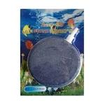 Disque-diffuseur-d-air-aquarium-Diffuseur-d-air-aquarium-Diffuseur-d-air-pour-aquarium-bulles-fines