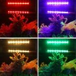 Tube-led-etanche-aquarium-Lampe-submersible-aquarium-Led-aquarium-Eclairage-pour-aquarium