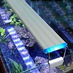 Rampe-led-etanche-aquarium-Lampe-submersible-aquarium-Led-aquarium-Eclairage-pour-aquarium