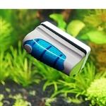 Aimant-anti-algues-aquarium-Brosse-vitre-aquarium-Brosse-magnetique-aquarium