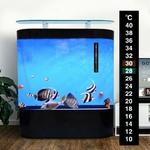 Thermometre-aquarium-Thermometre-digital-aquarium-Thermometre-adhesif-aquarium-Thermometre-aquarium-precis