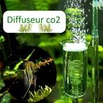 Diffuseur-co2-aquarium-Meilleur-diffuseur-co2-aquarium