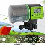Distributeur-automatique-aquarium-Distributeur-nourriture-poisson-Distributeur-de-nourriture-automatique