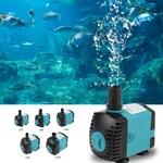 Pompe-a-eau-aquarium-Pompe-aquarium-silencieuse-Pompe-eau-compacte