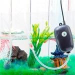 Pompe-a-air-silencieuse-aquarium-Meilleur-pompe-a-air-aquarium-Pompe-a-air-2-sorties-aquarium