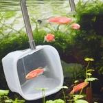 Epuisette-aquarium-Epuisette-telescopique-aquarium-Epuisette-retractable-aquarium-Grande-epuisette-aquarium