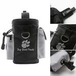 Sac-d-entrainement-pour-chiens-chien-Portable-friandises-Sac-ceinture-recompenses-chien