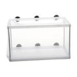 Filet-isoloir-aquarium-Pondoir-poisson-aquarium-Pondoir-filet-aquarium
