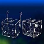 Isoloir-aquarium-Nurserie-poisson-aquarium-Incubateur-aquarium