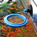 Anneau-nourriture-poisson-Anneau-nourriture-bassin-Anneau-de-nourrissage-flottant-Distributeur-nourriture-poisson