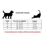 Collier-pour-chat-Collier-pour-chaton-Collier-noel-pour-chaton-Collier-noel-pour-chat-Collier-pour-chien-Collier-noel-pour-chien