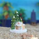 Sapin-noel-pour-aquarium-Decoration-noel-pour-aquarium-Decorations-noel-aquarium-Décoration-aquarium-Idee-decoration-aquarium-Décoration-aquarium-originale
