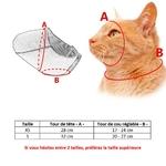 Masque-de-toilettage-pour-chat-Museliere-de-contention-pour-chat-Museliere-pour-chien-Museliere-chat-anti-morsure