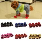 Chaussures-pour-chien-Chaussure-pour-chien-Bottes-pour-chien-Chaussures-pour-chat-Botte-chien-haute-performance