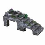 Decoration-terrarium-Cachette-reptile-Cachette-pour-tortue-Caverne-terrarium-Plateforme-tortue-Rampe-reptile