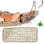 Hamac-reptile-Hamac-pour-pogona-Reptiligne-Hamac-cameleon-Hamac-lezard-Hamac-terrarium