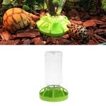 Distributeur-d-eau-tortue-Distributeur-d-eau-reptile-Abreuvoir-tortue-Abreuvoir-reptile
