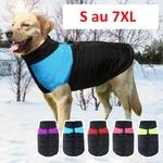 Manteau-pour-chien-Veste-impermeable-pour-chien-Manteau-pour-chien-impermeable-Impermeable-pour-grands-chiens