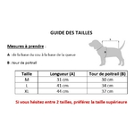 Pull-col-roule-pour-chien-Pull-pour-chien-Pull-en-laine-pour-chien-Pull-pour-chien-tricot
