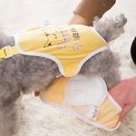 Culotte-hygienique-pour-chien-Menstruation-chien-femelle-Protection-anti-saillie-Slip-hygienique-pour-chien-Protege-slip-pour-chienne-Protection-jetable-chien