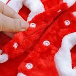 Vetements-de-noel-pour-chiens-chats-Costume-de-renne-pour-animaux-deguisement-noel-chien-chat