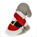 Vetements-de-noel-pour-chiens-chats-Costume-pere-noel-mere-noel-animal-de-compagnie-deguisement-noel-animaux