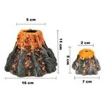Volcan-pour-aquarium-Volcan-bulleur-aquarium-Decor-volcan-aquarium