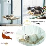 Hamac-fenetre-chat-Lit-hamac-a-ventouses-Hamac-pour-chat-fenetre-Hamac-chat-fenetre