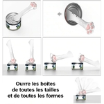 Ouvre-boite-animaux-Ouvre-boite-chat-Ouvre-boite-patee-chien-Ouvre-boite-nourriture-chien-Ouvre-boite-nourriture-chat