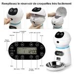 Kinoah-le-petit-robot-Distributeur-automatique-de-croquettes-Distributeur-de-croquettes-programmable-Distributeur-de-croquettes-automatique-pour-chat