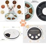 Distributeur-de-croquettes-automatique-Distributeur-programmable-pour-chat-Distributeur-numerique-pour-chien-Distributeur-croquettes-programmable