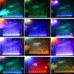 Diffuseur-d-air-led-Diffuseur-de-bulles-led-Diffuseur-d-air-a-led-Rideau-lumineux-aquarium