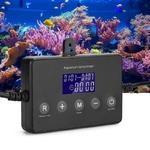 Controleur-rampe-led-aquarium-Controleur-led-Gestion-eclairage-aquarium-Eclairage-terrarium