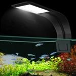 Lampe-led-slim-Superfish-slim-led-Rampe-led-aquarium-Eclairage-led-aquarium-Rampe-led-slim-aquarium