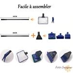 Raclette-5-en-1-aquarium-Raclette-vitre-aquarium-Kit-de-nettoyage-aquarium-Nettoyage-facile-aquarium