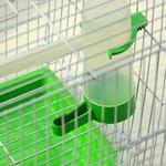 Abreuvoir-oiseaux-Abreuvoir-pour-cage-Mangeoire-pour-cage-oiseaux-Abreuvoir-cage-oiseaux