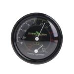 Thermometre-terrarium-Thermometre-analogique-terrarium-Hygrometre-analogique-terrarium-Thermometre-hygrometre-terrarium