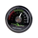 Hygrometre-terrarium-Hygrometre-analogique-terrarium-Hygrometre-a-aiguilles-terrarium-Hygrometre-vivarium